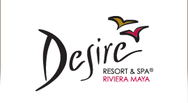 Desire Resort & Spa
